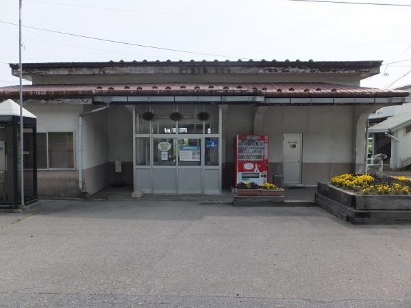 urakawa (12)