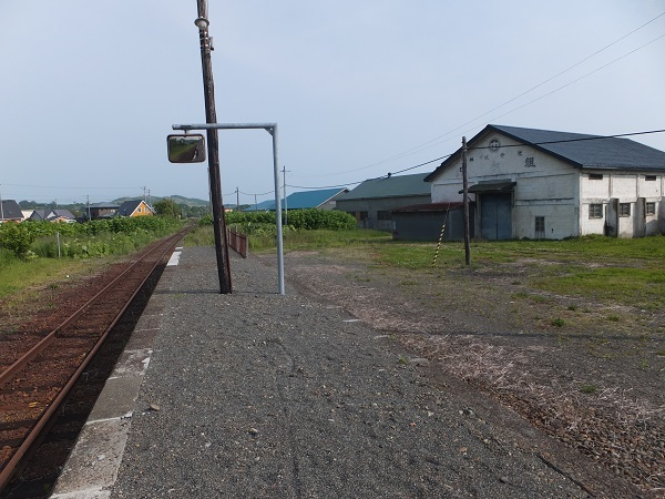 ogifusi (6)