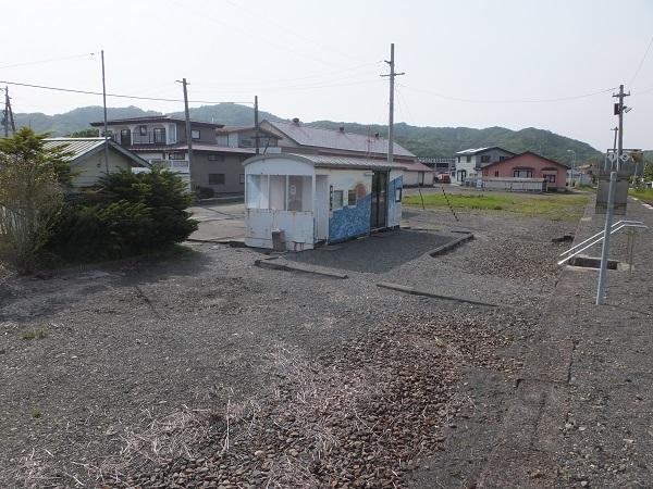 ogifusi (9)