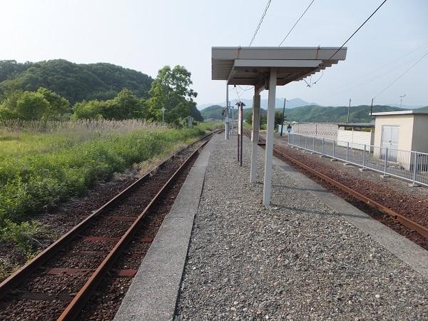 hongiri (2)