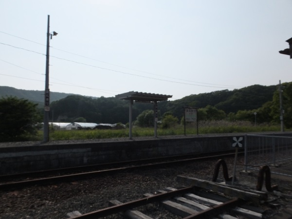 hongiri (14)