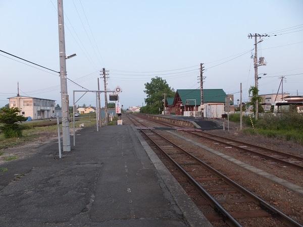 mukawa (1)