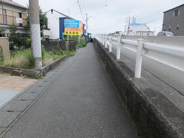 sakurabasi (2)