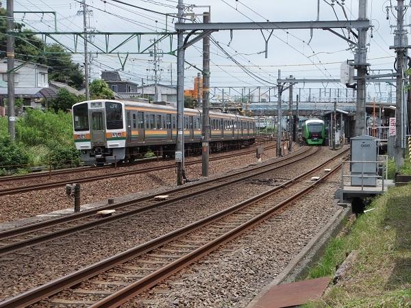 sakurabasi (9)