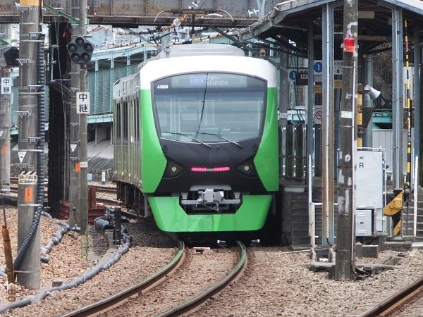 sakurabasi (10)
