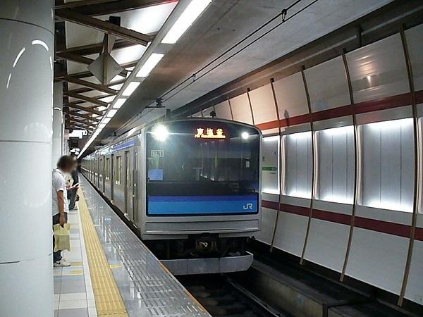 800px-Sendaista_10Home.jpg