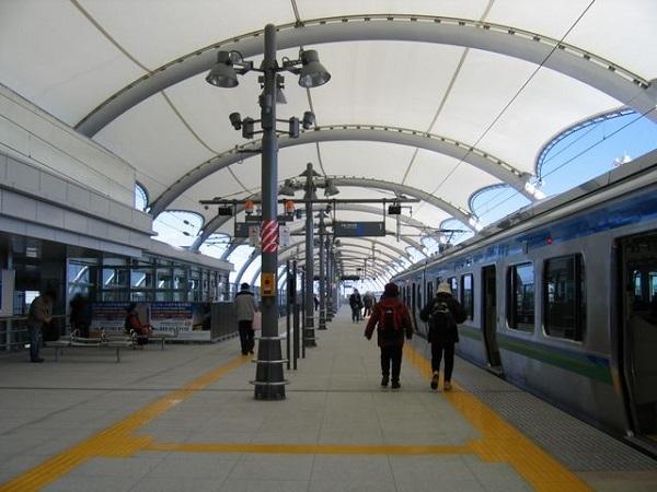SAT-SendaiAirportStation-Home.jpg
