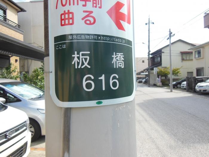 DSCN5495.jpg
