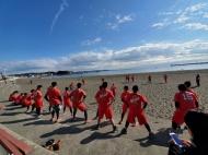 江ノ島マラソン2020_3