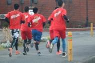 江ノ島マラソン2020_2