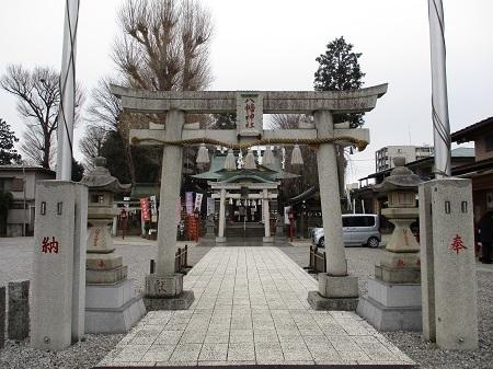 kawagoe (3)