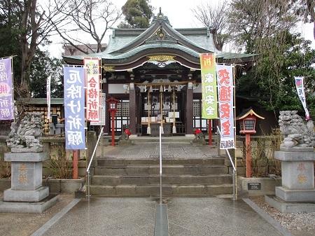 kawagoe (4)