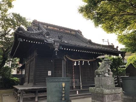 yagiri (4)