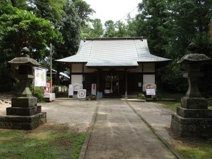 komagata (4)