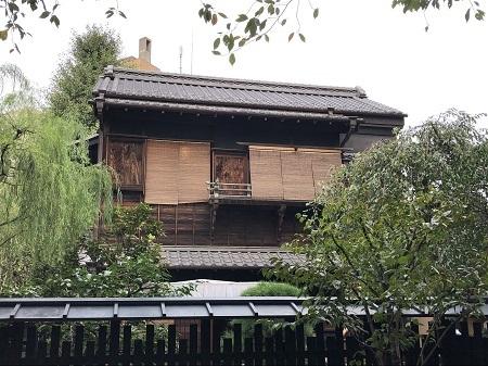 kangamyoujin (1)
