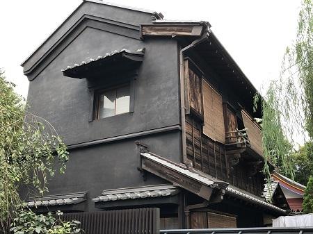 kangamyoujin (2)