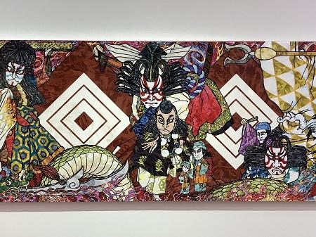 murakami (5)
