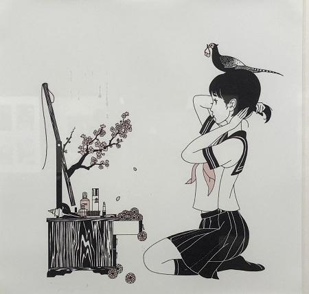 nakamura (10)