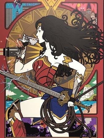 nakamura (12)