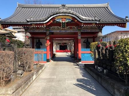 kitakutoshima (1)
