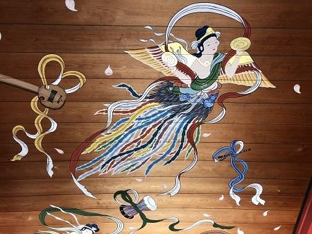 kitakutoshima (2)