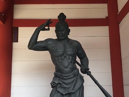 kitakutoshima (4)