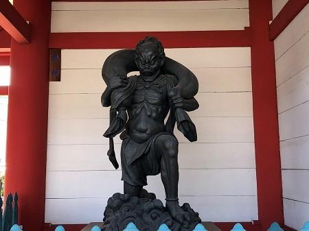 kitakutoshima (7)
