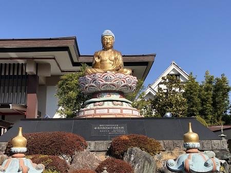 kitakutoshima (8)