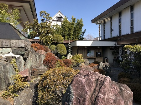 kitakutoshima (11)