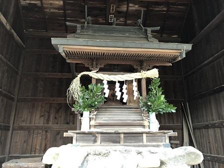 kitakutoshima (13)