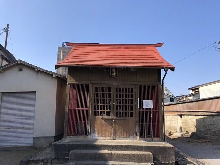 kitakutoshima (14)