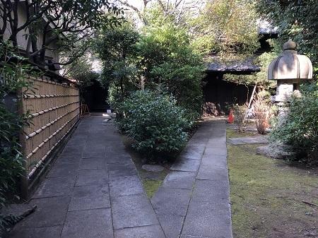 komagomeyashiki (2)