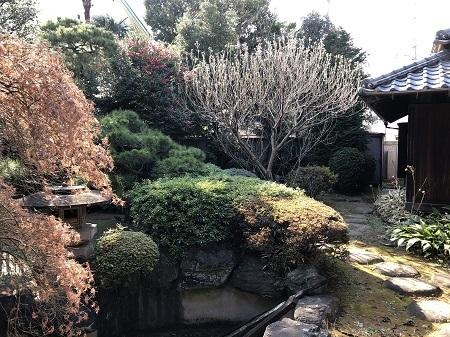 komagomeyashiki (3)