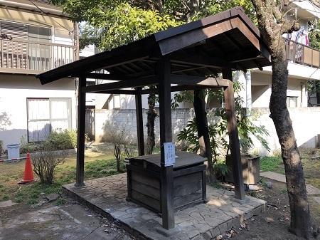 komagomeyashiki (4)