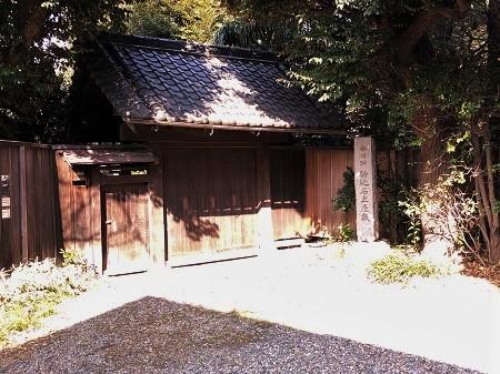 komagomeyashiki (8)