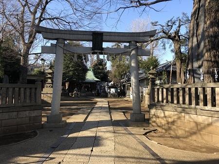 shimizuinari (1)
