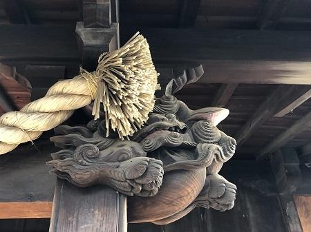 shimizuinari (5)