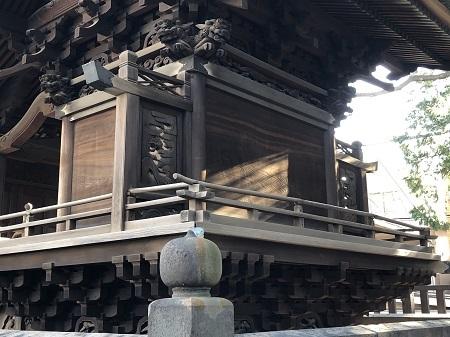 shimizuinari (9)