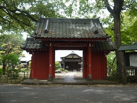 ichikawaguhou (3)