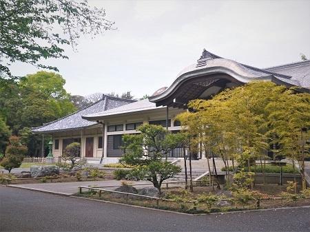 ichikawaguhou (5)