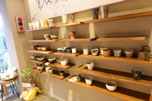大阪茶会 202002 (1)
