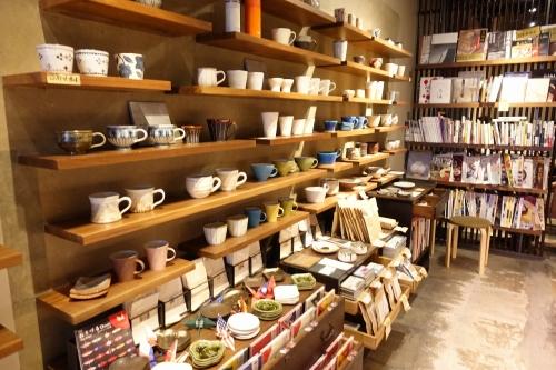 大阪茶会 202002 (2)