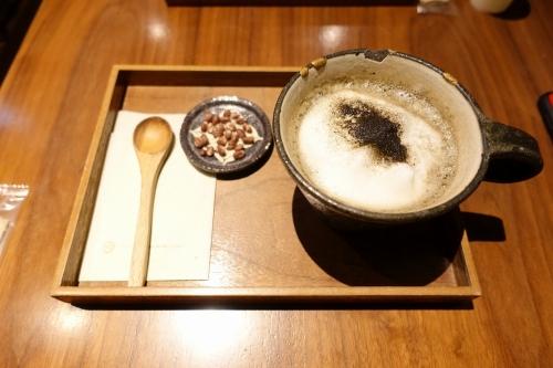 大阪茶会 202002 (4)