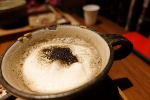 大阪茶会 202002 (6)