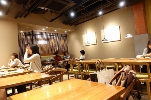 大阪茶会 202002 (8)