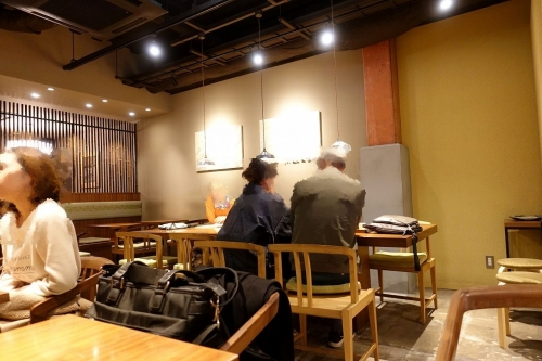 大阪茶会 20200225 (3)