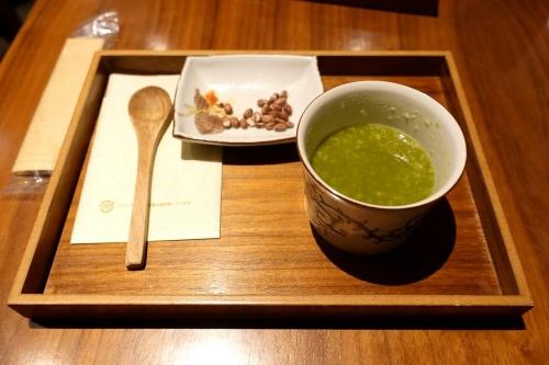 大阪茶会 20200225 (4)
