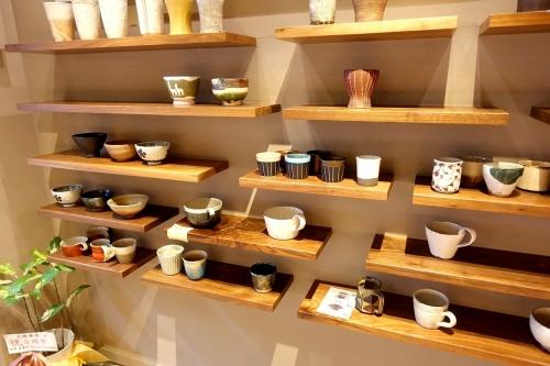 大阪茶会 202002 (21)