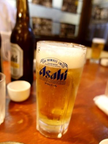 どでか寿司20200309 (10)