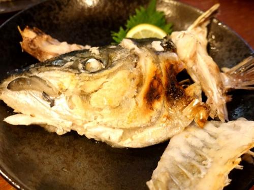 どでか寿司20200309 (1)